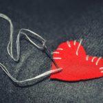 Quando amarsi fa male