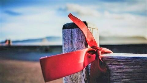 La dipendenza relazionale: quando il legame diventa un vincolo