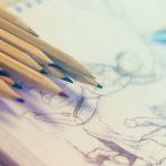Le potenzialità creative della mente