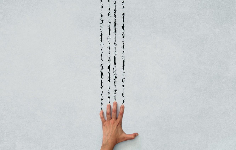 Scrutando la vita dell'altro: l'invidia nascosta