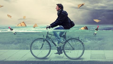 Diventare adulti, tra vincoli e possibilità
